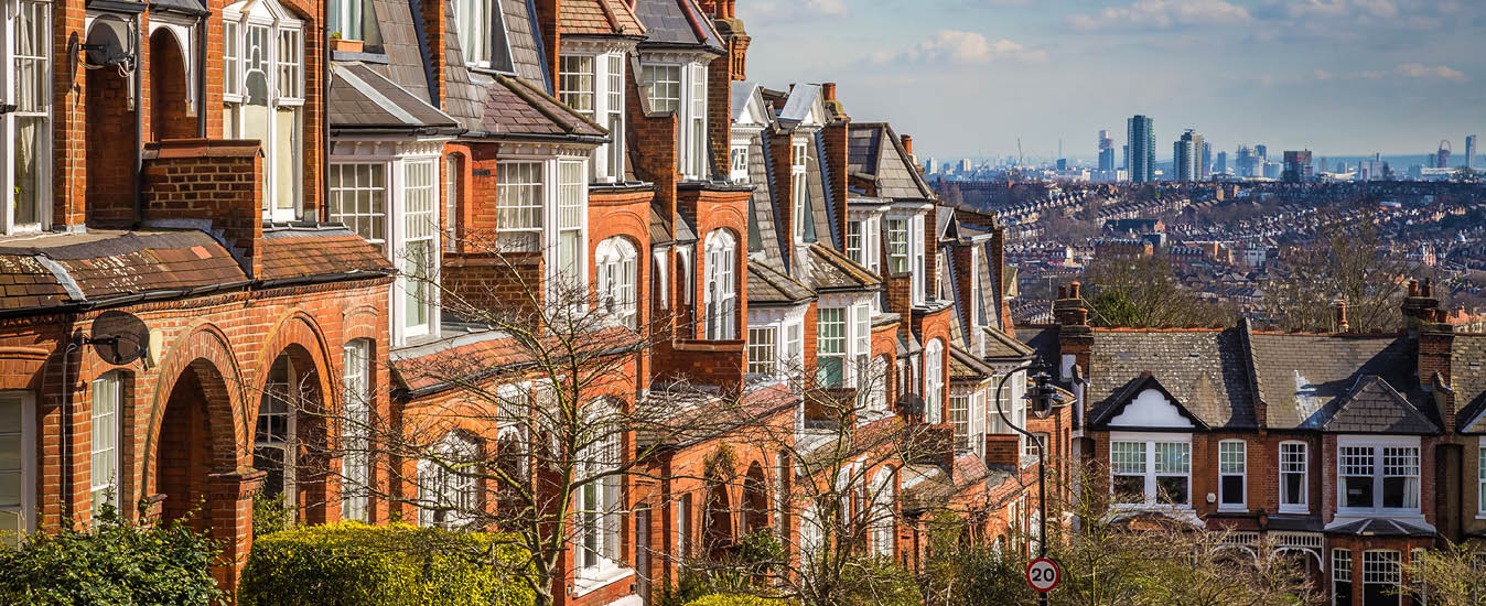 The Law Commission's Report on Leasehold – A good bang for the taxpayers' buck